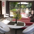 Location vacances Studio Villa Rosaland
