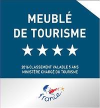 meuble-tourisme-4-etoiles-rosaland-saint-raphael.jpg